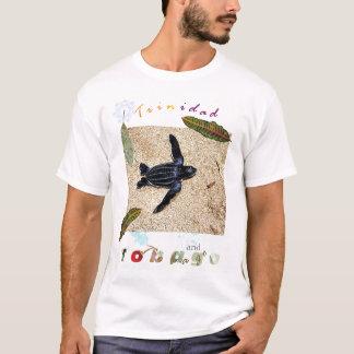 turtle ts zazzle T-Shirt