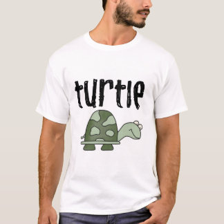 Turtle Tshirts and Gifts