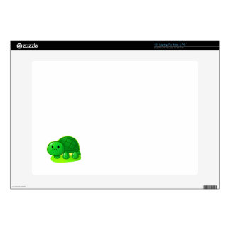Turtle Wax Decals For Laptops