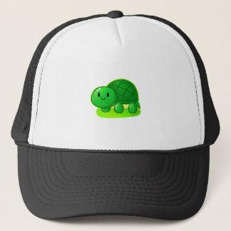 Turtle Wax Trucker Hat