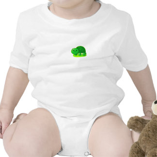 Turtle Wax Bodysuits