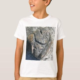 TurtleBear T-Shirt