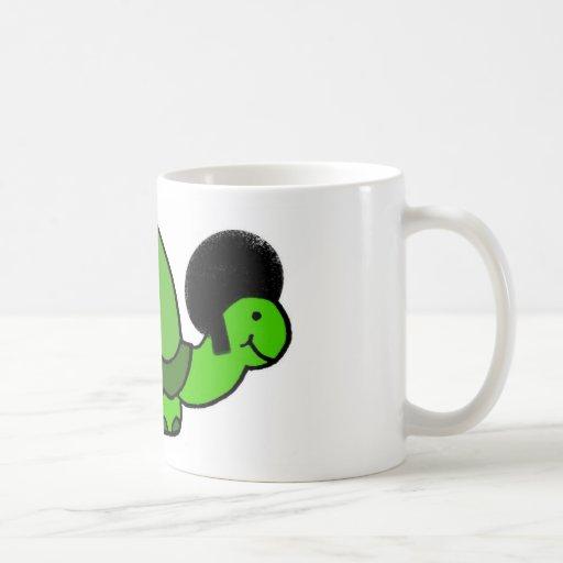 Turtlefro Mug