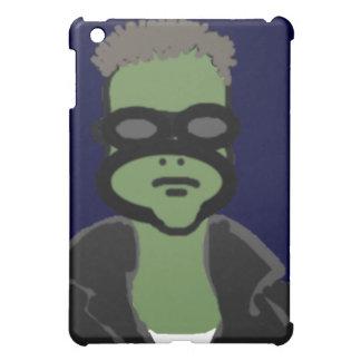 Turtlenator iPad Case