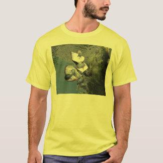 Turtles Tortoises T-Shirt