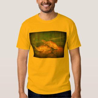 Turtles Tshirts