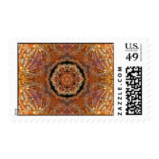 Turtleshell - Custom postage