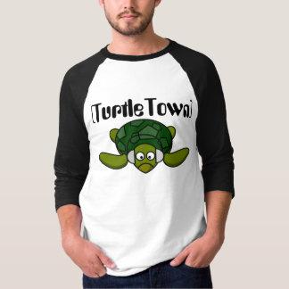 [TurtleTown] T T-Shirt