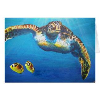 turtlewithmaskedbbf card