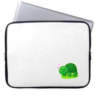 Turtley Laptop Case Laptop Computer Sleeves