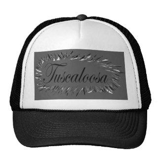 tuscaloosa gorras