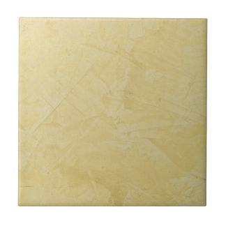 Tuscan Sun Faux Finish Tiles