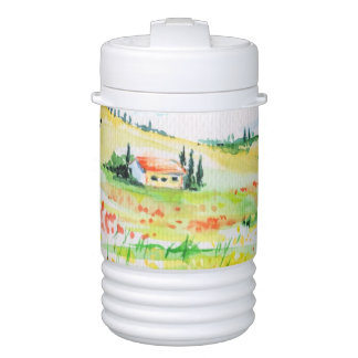 Tuscany Cooler