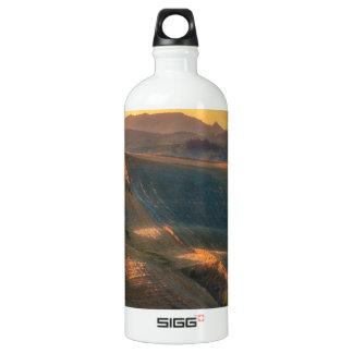 Tuscany Cypress Water Bottle
