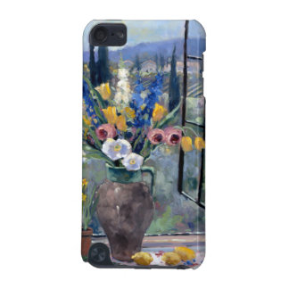Tuscany Hillside II iPod Touch 5G Case