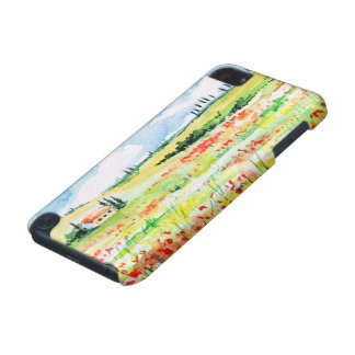 Tuscany iPod Touch 5G Cover