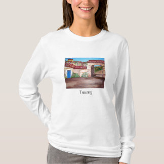 Tuscany Shirt