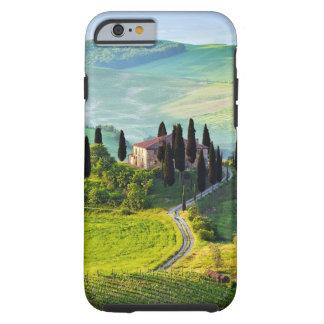 Tuscany Tough iPhone 6 Case