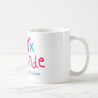 Tushinde Mug