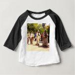 Tuskan Raiders Baby T-Shirt