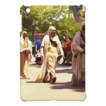 Tuskan Raiders Cover For The iPad Mini