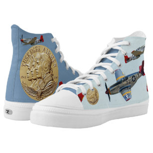 African Sneakers \u0026 Athletic Shoes   Zazzle
