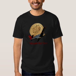 Tuskegee Red tail Tee Shirt