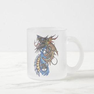 Tuskhe, Pennundinkhe King Mug