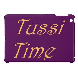 Tussi Programa