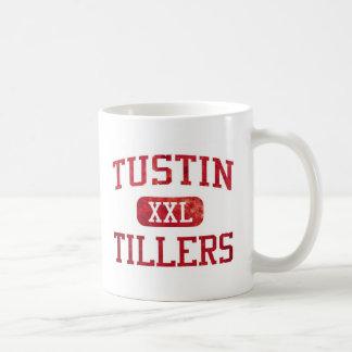 Tustin Tillers Ceramic Mug