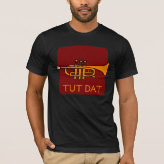 TUT DAT T-Shirt