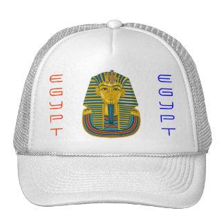 TUT Mask Trucker Hat