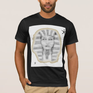 Tutankhamen (papiro) playera