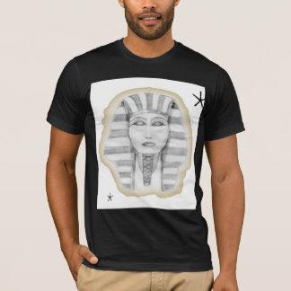 Tutankhamen (papyrus) T-Shirt