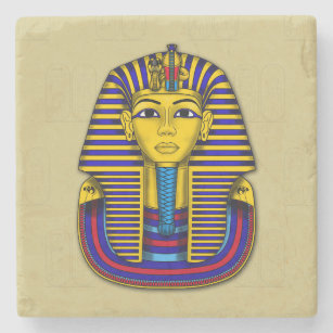 Death Mask Gifts on Zazzle