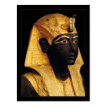 Tutankhamun Postales