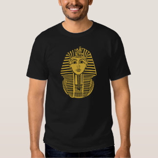 Tutankhamun Remera