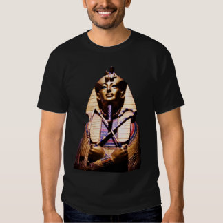 Tutankhamun T-Shirt