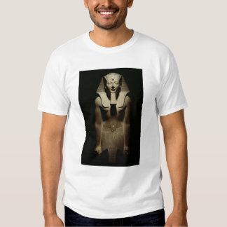 Tuthmosis III Tee Shirt