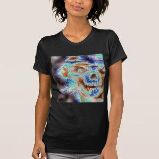 Tutonic Terror Shirt