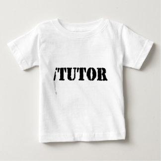 Tutor Camisas