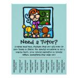 tutor promotional tear sheet flyer p244786636723959988envxf 152