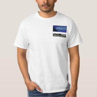 Tutt Radio Goosie's Shirt