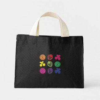 tutti fruity bags