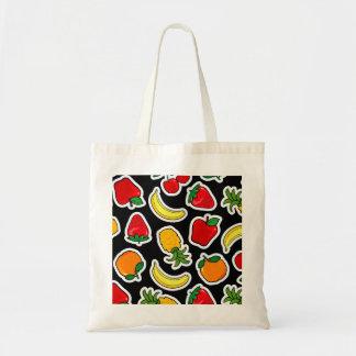 Tutti frutti, bag