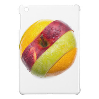 Tutti Frutti iPad Mini Covers
