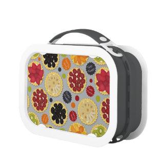 Tutti Frutti Lunchbox