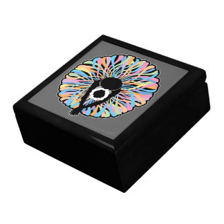 Tutu Elegant (Ballet Dancer) Gift Box