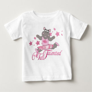 Tutu Talented T-Shirt