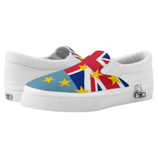 TUVALU (2).png Slip-On Sneakers